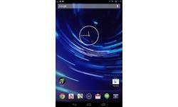 Asus Nexus 7 (2013) 32GB