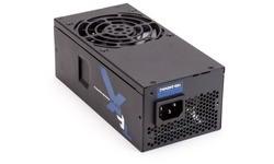 Seasonic TFX-350 350W