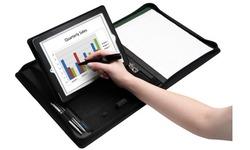 Kensington Folio Trio Mobile Workstation (iPad)