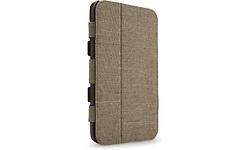 "Case Logic Snap View Folio Pink (Galaxy Tab3 7"")"