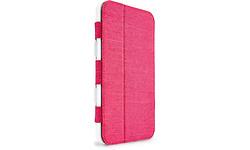 "Case Logic Snap View Folio Pink (Galaxy Tab3 10.1"")"