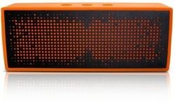 A.M.P. SP1 Orange