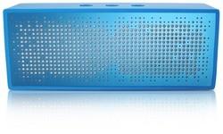 A.M.P. SP1 Blue