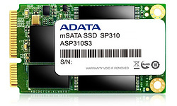 Adata Premier Pro SP310 32GB