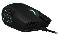 Razer Naga Expert 2014 Edition