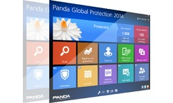 Panda Global Protection 2014 BNL 3-user