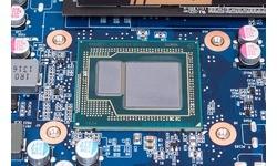 Intel Core i7 4750HQ