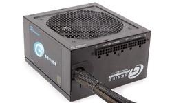 Seasonic G-Series 750W