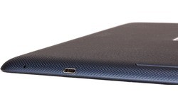 Asus MeMo Pad FHD 10 Blue