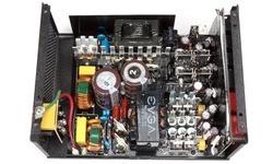 EVGA SuperNova G2 1300W