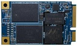 Sandisk X110 128GB (mSata)