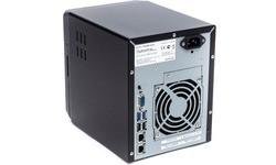 Buffalo TeraStation 3400 4TB