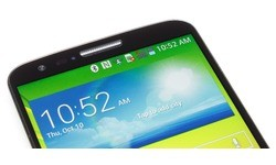 LG G2 16GB Black