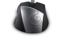 CM Storm Reaper Aluminium Gaming Mouse