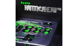 Razer Hammerhead Pro Black