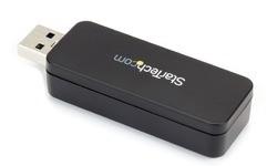 StarTech.com USB 3.0 External Cardreader