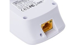 Eminent EM4591 Wireless N Repeater