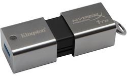 Kingston HyperX Predator 3.0 1TB