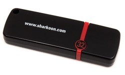 Sharkoon Flexi-Drive Go 32GB