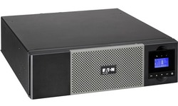 Eaton 5PX 3000