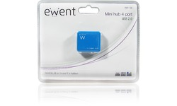 Ewent EW1126