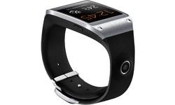 Samsung Galaxy Gear Black