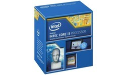 Intel Core i3 4130T Boxed
