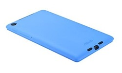 Asus Travel Cover Blue