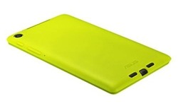 Asus Travel Cover Green
