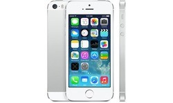 Apple iPhone 5s 32GB Silver
