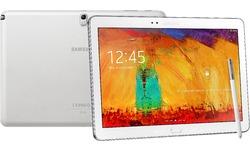 Samsung Galaxy Note 10.1 32GB White (2014)