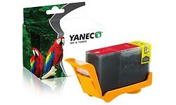 Yanec YIN001