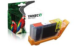 Yanec YIN002