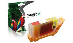 Yanec YIN005