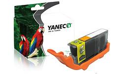 Yanec YIN010