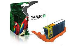 Yanec YIN011