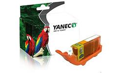 Yanec YIN013