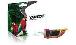 Yanec YIN017