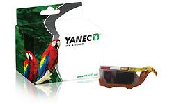 Yanec YIN019