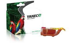 Yanec YIN020