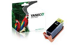 Yanec YIN102