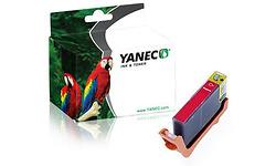 Yanec YIN105