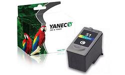 Yanec YIN269