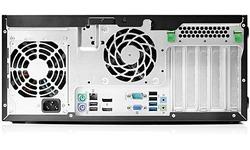 HP EliteDesk 800 G1 (H5U06ET)