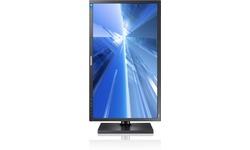 Samsung Thin Client TC241W
