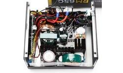Corsair RM650