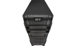 Aerocool GT Black Advance