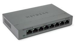 Netgear GS308 8-port
