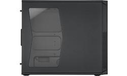 Corsair Carbide 200R Window
