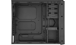 Corsair Graphite 230T Black Window